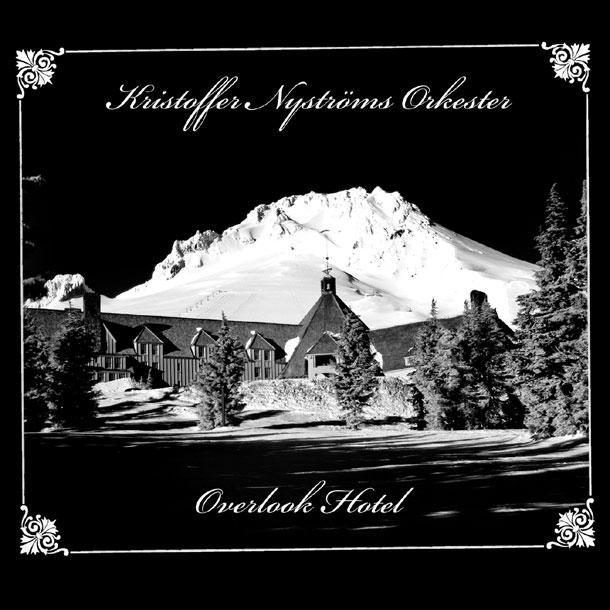 kristoffer-nystrom-orkester-overlook-hotel-L-smsuwB.jpeg