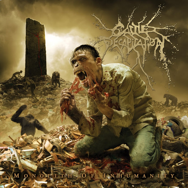 cattle-decapitation-monolith-of-inhumanity.jpg