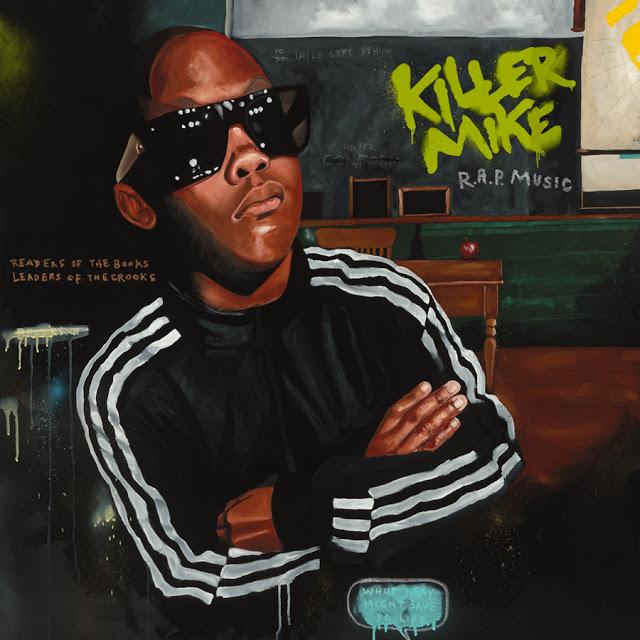 Killer+Mike+-+R.A.P.+Music.jpg