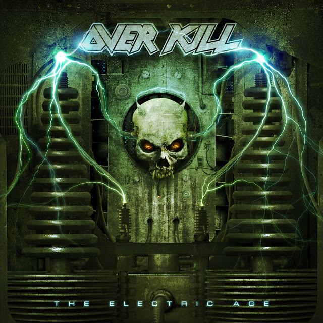 Overkill-electric-Age2.jpeg