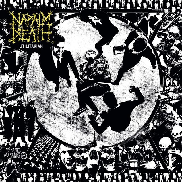 NAPALM-DEATH-UTILITIARNA.jpg