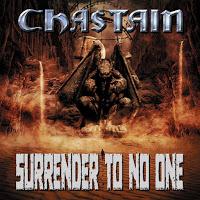 chastain.jpg