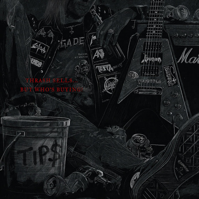 thrashsells_web.jpg