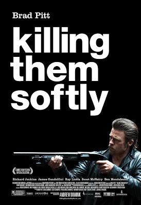 killing-them-softly-poster1.jpg