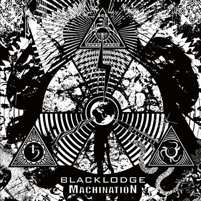 blacklodge-machination.jpg