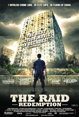 The-Raid-Redemption-poster.jpg