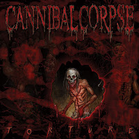 CannibalCorpse_Torture_300dpi.jpg