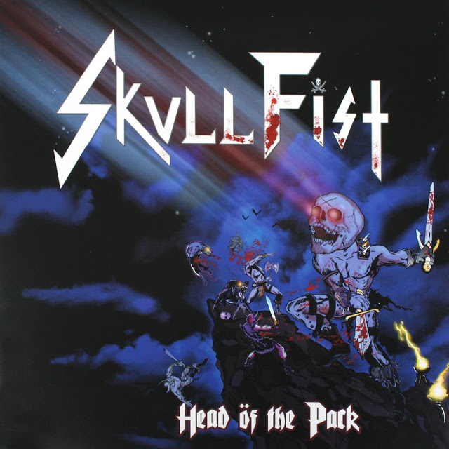 skullfist.jpg