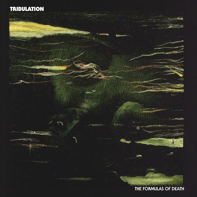 tribulation.jpg