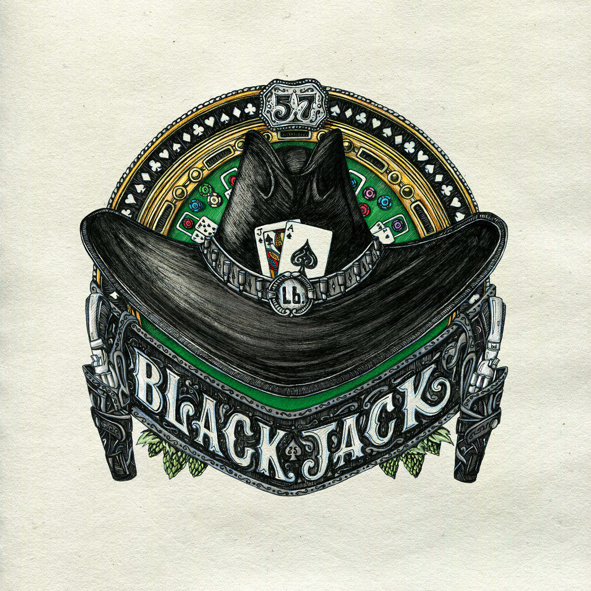 no57blackjack_o.jpg