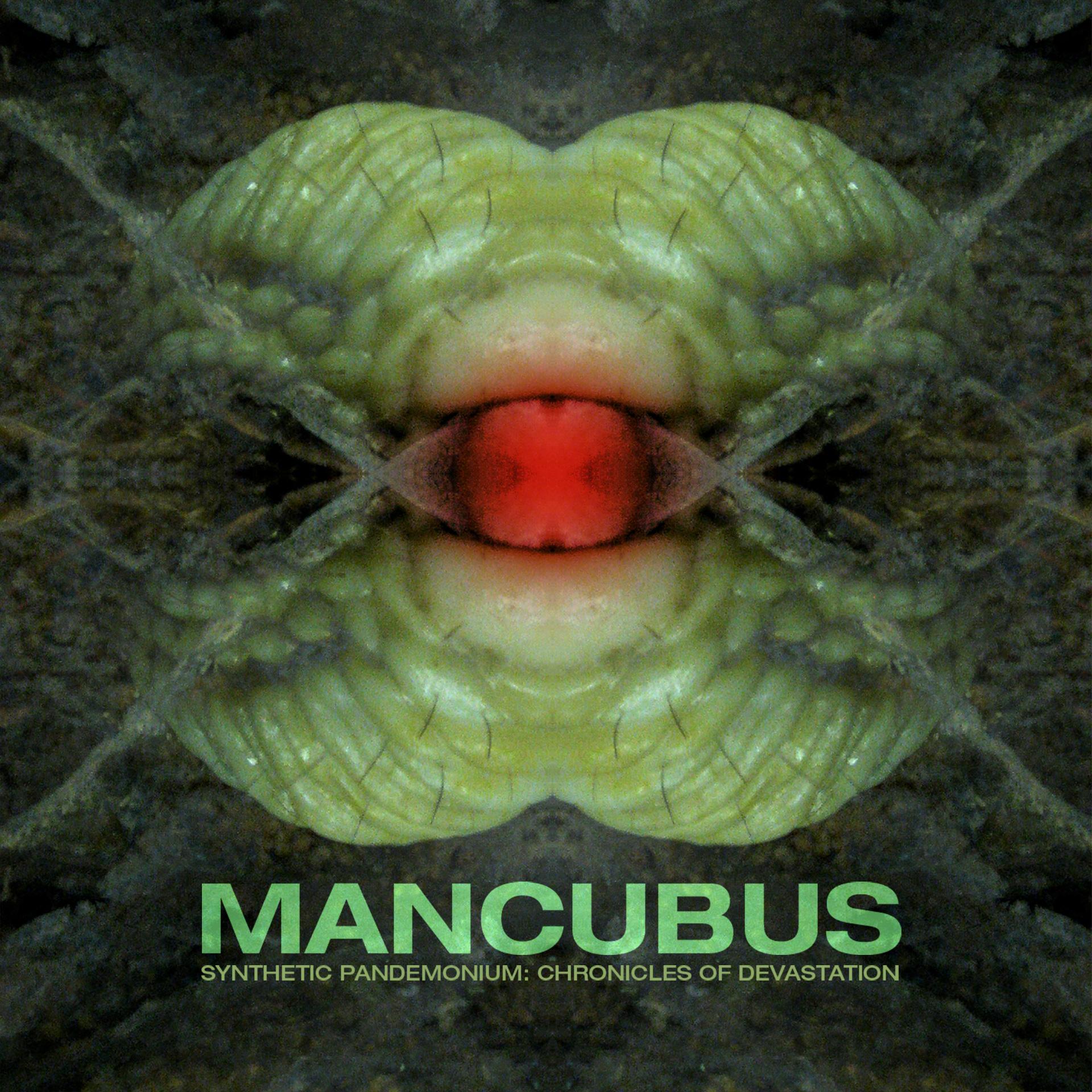 mancubus-spcd.jpg