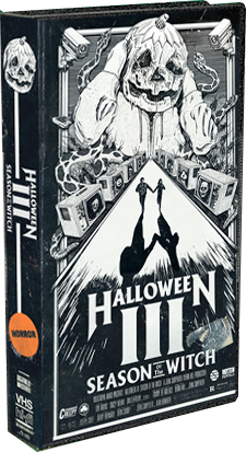 vhs_clam_halloween_3_bw.png