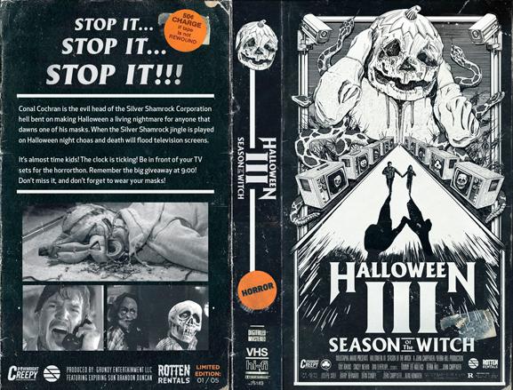 full_sleeve_halloween_3_BW.jpg
