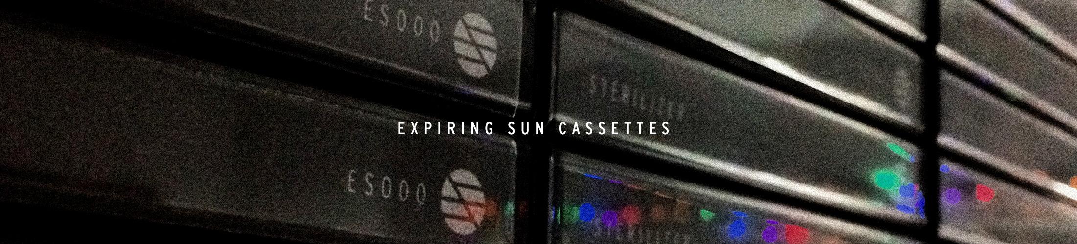 expiringsuncassettes_header.jpg