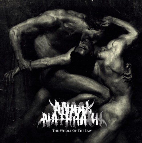 Anaal-Nathrakh-The-Whole-of-the-Law-e1471528483609.jpg