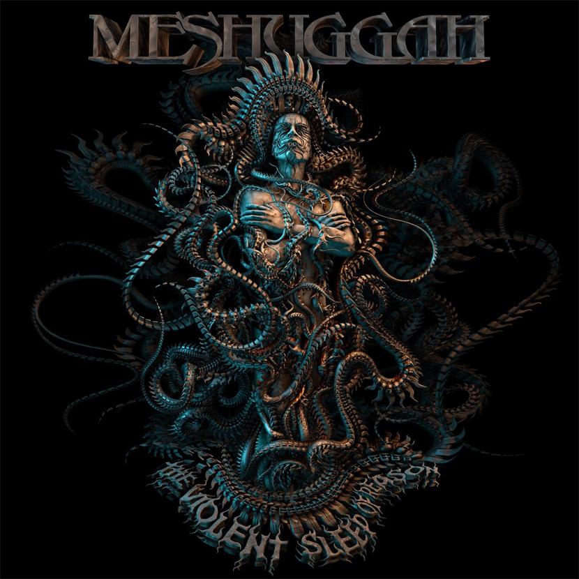meshuggah-the-violent-sleep-of-reason-2016.jpg