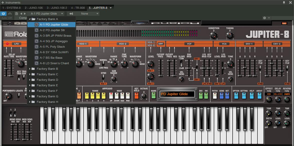 RolandCloud_Jupiter8_StudioOne_Presets_02.jpg