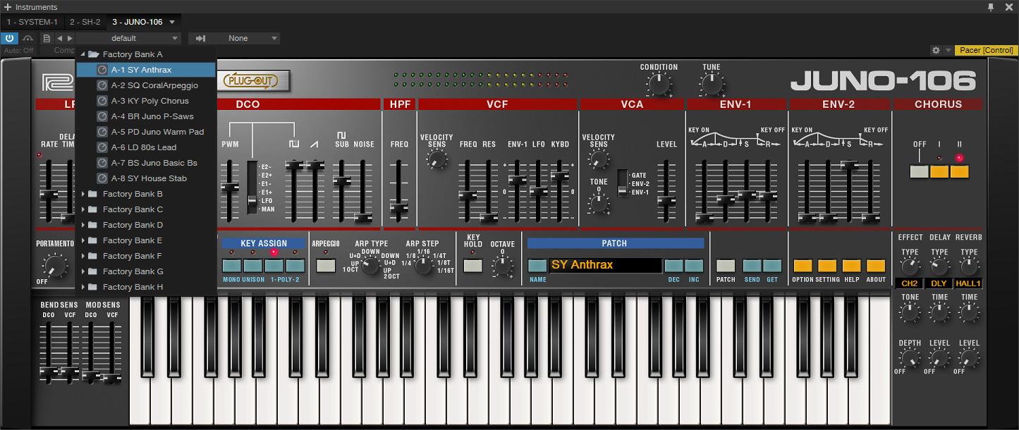 RolandCloud_Juno-106_StudioOne_Presets_02.jpg