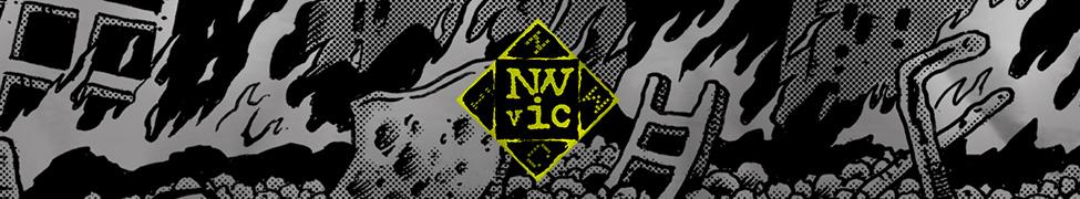 NWVIC_Bandcamp_Header_v01.jpg