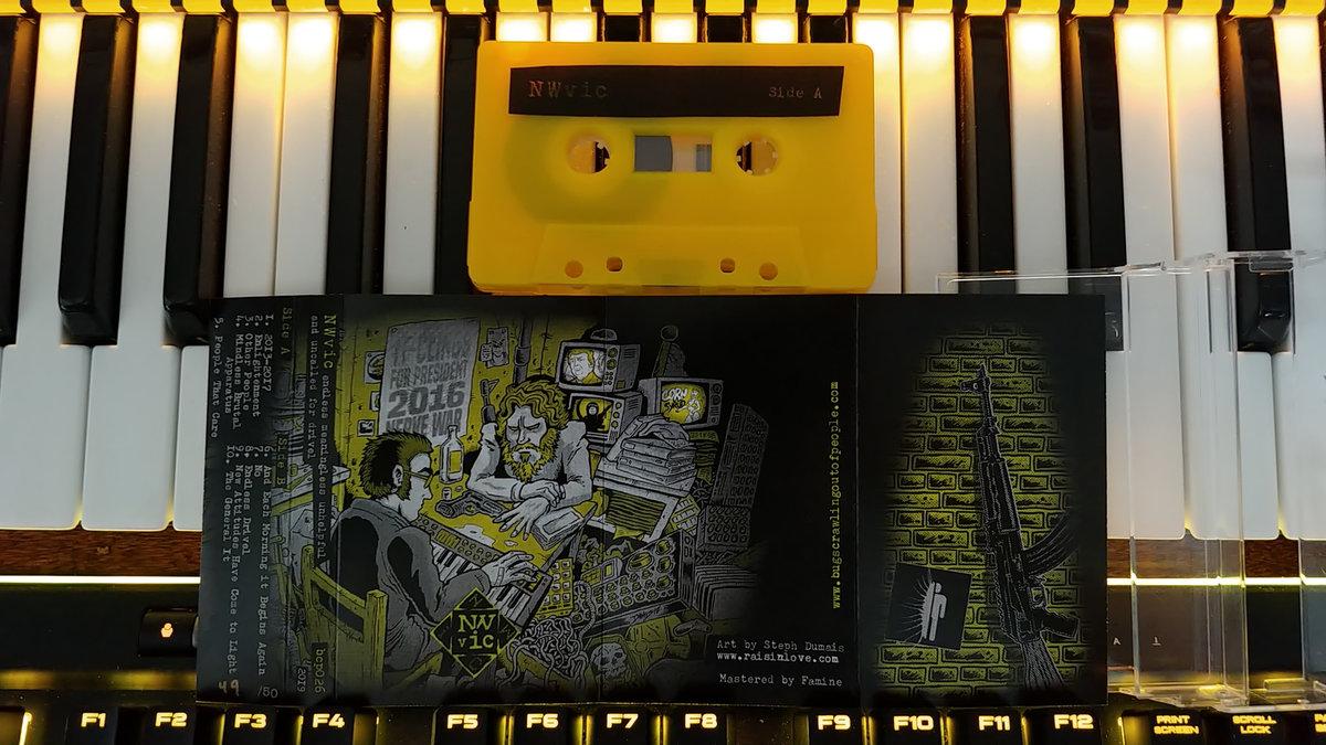 Tape_03.jpg
