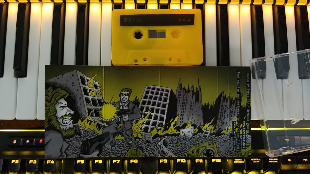Tape_04.jpg