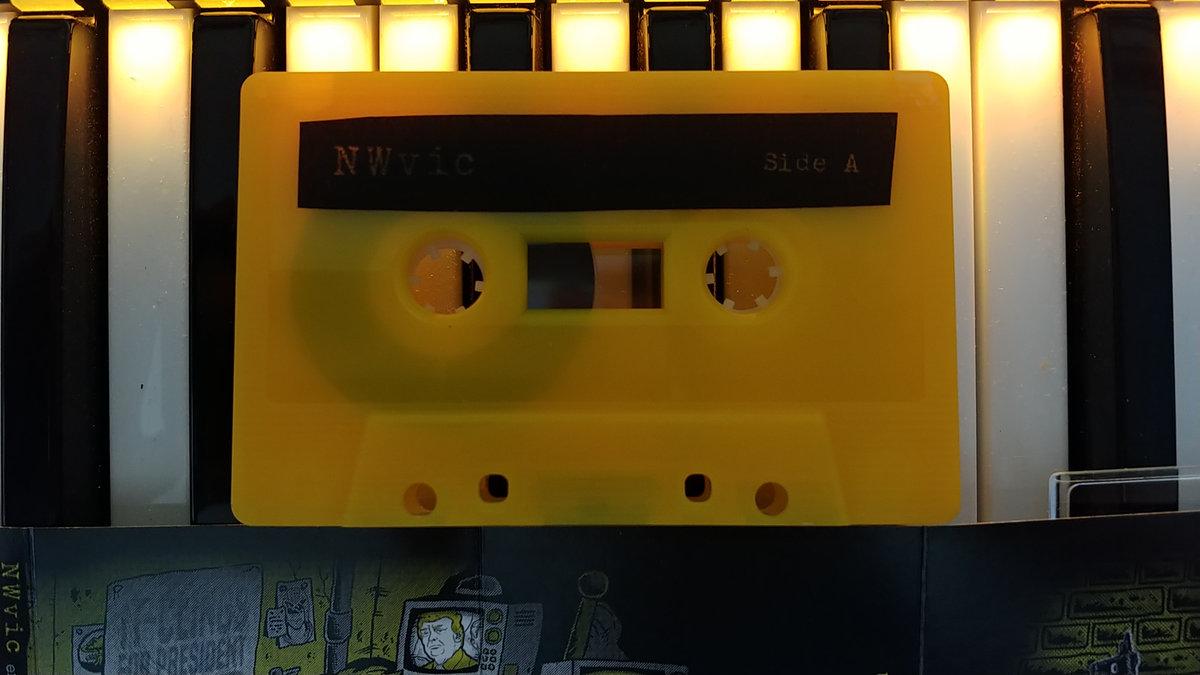 Tape_05.jpg