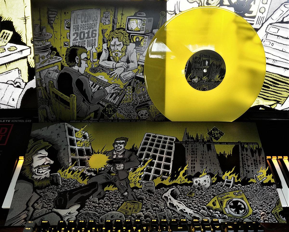 Vinyl_04.jpg