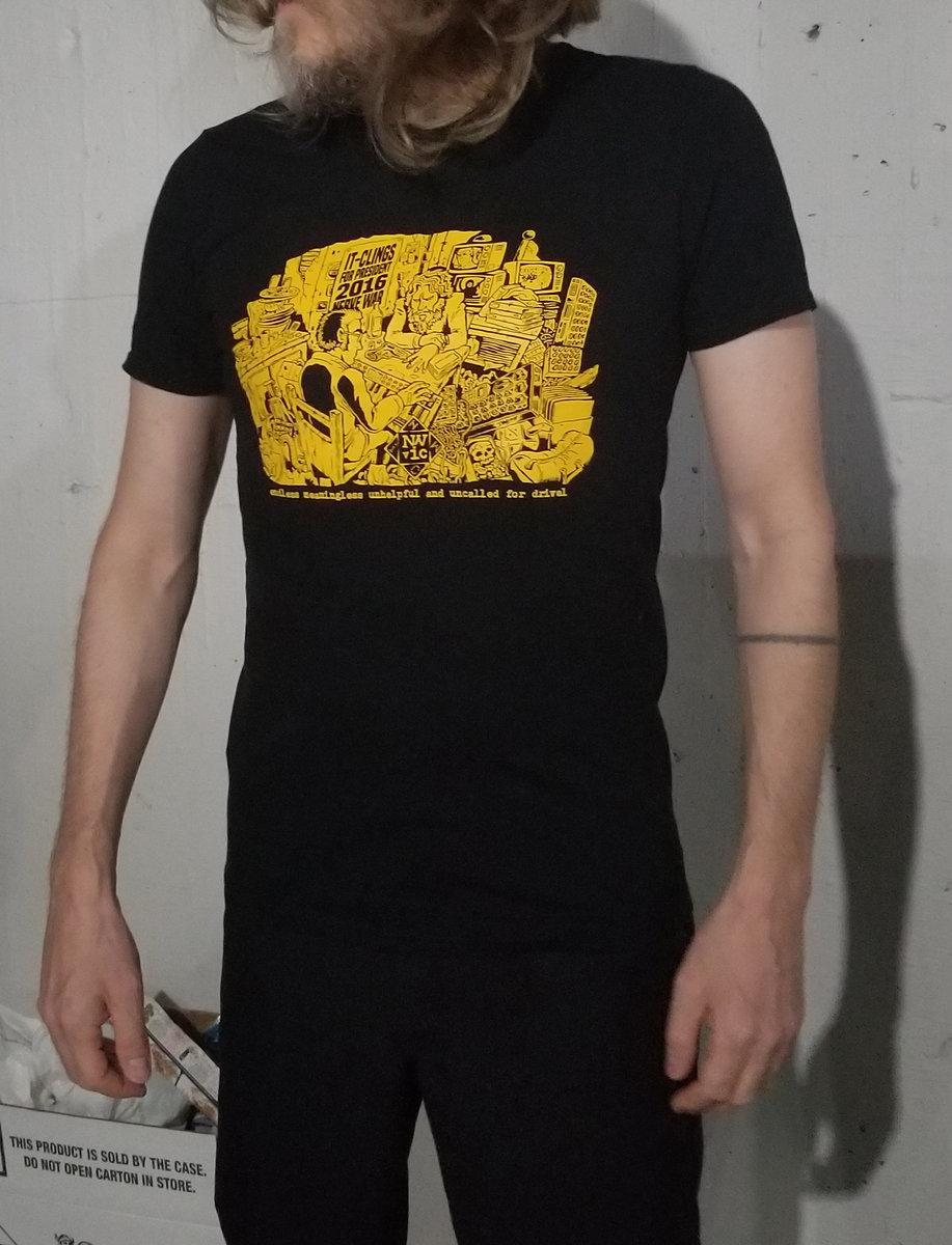 AlbumCover_Shirt_02.jpg