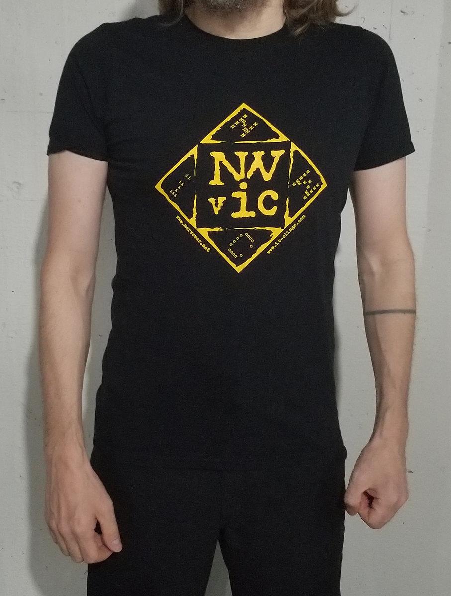 NWvic_LogoShirt_01.jpg