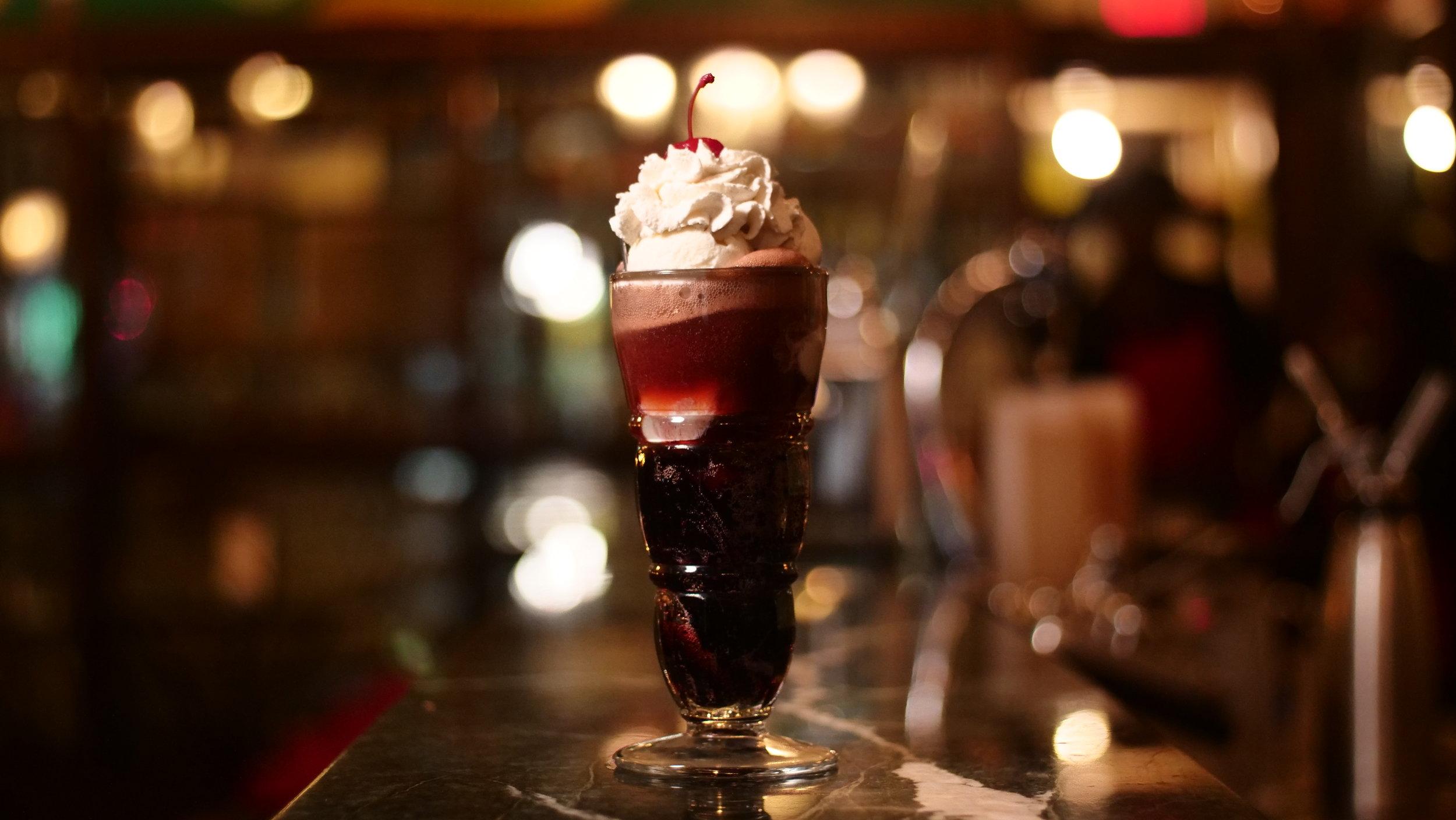 Whitehouse Cherry Soda2.JPG