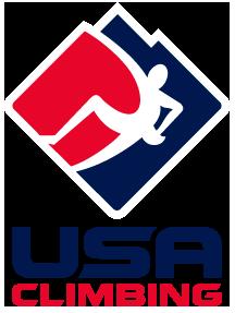 USA Climbing – The Wall Climbing Gym