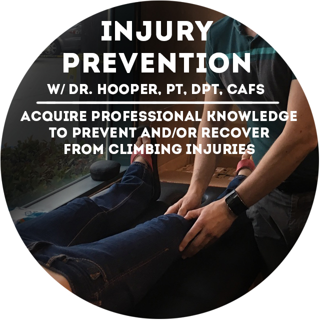 Injury Prevention.jpg