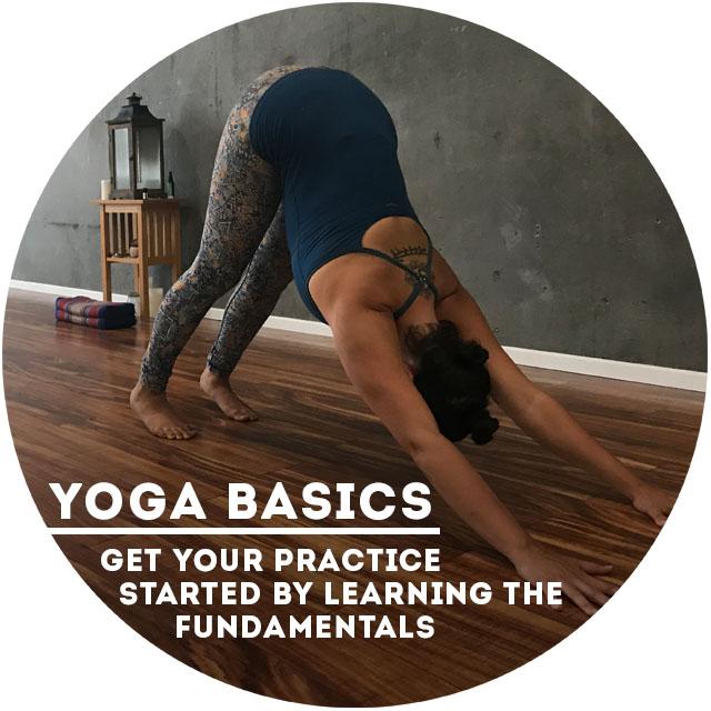 Yoga Basics.jpg