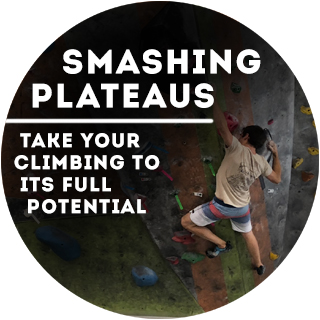 Smashing Plateaus Button.jpg