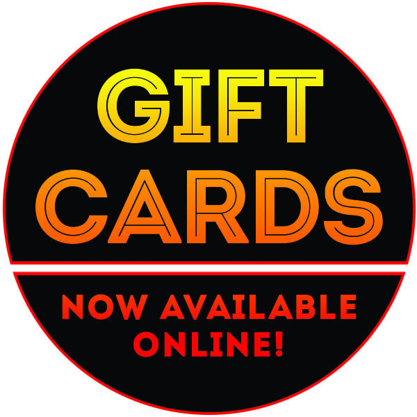 Gift Cards Button.jpg