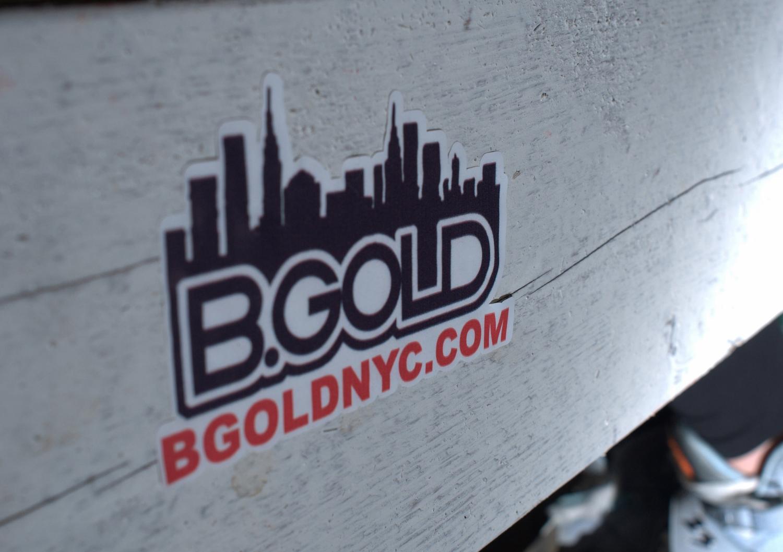 BGNYC12 102 (1500x1058).jpg