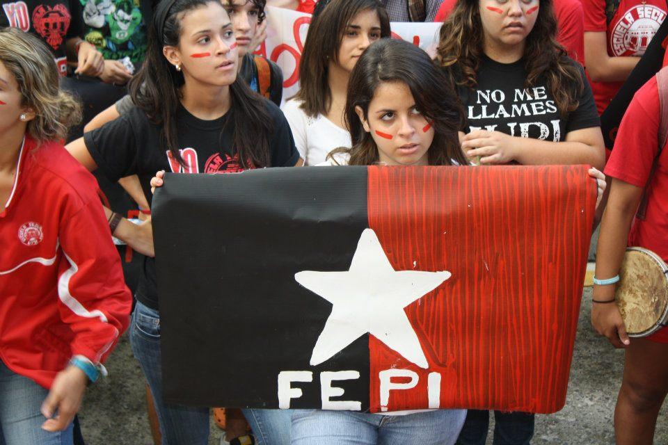 FUPI3.jpg