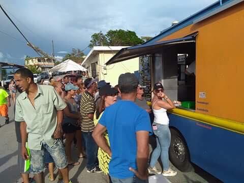PuertoRico5.jpg