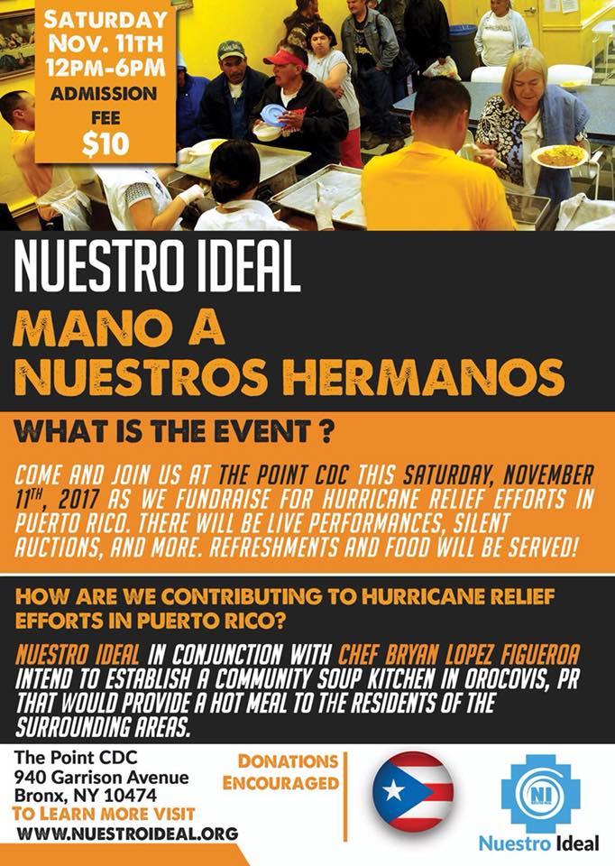 PuertoRico_FundraiserFlyer.jpg
