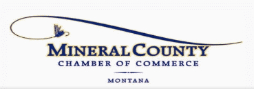 mineral-county-chamber-of-commerce-logo