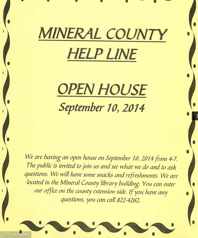 mineral-county-help-line-jpg.jpg