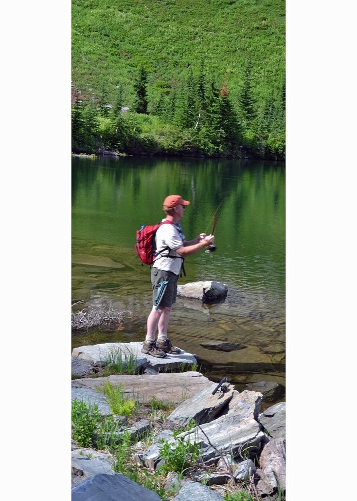 fishing-clark-fork-river