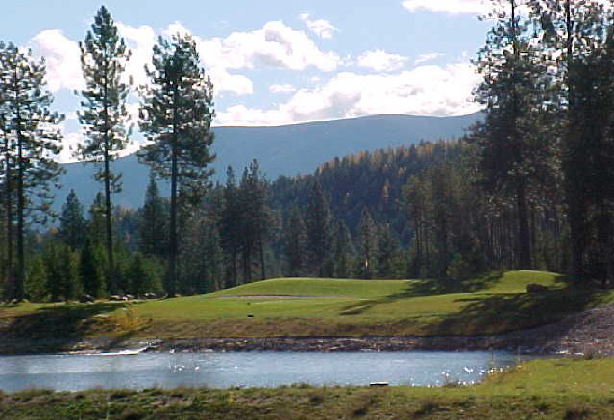 st-regis-golf-tournament