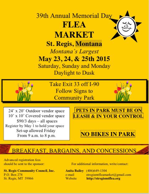 st-regist-flea-market