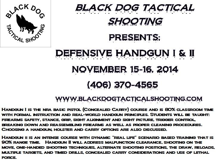 black-dog-tactical