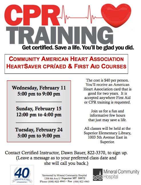 CPR-TRAINING-2