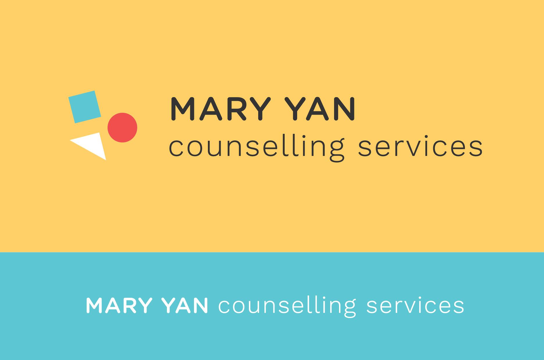 MaryYan_logo_clean2.jpg