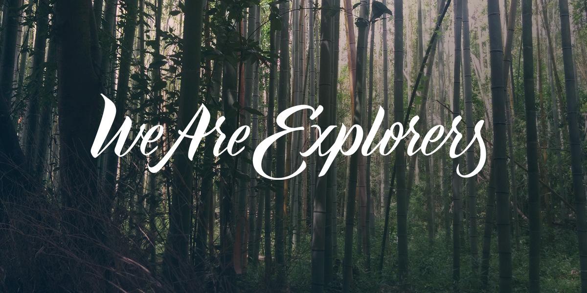 We+Are+Explorers+1200x600_v2.jpg