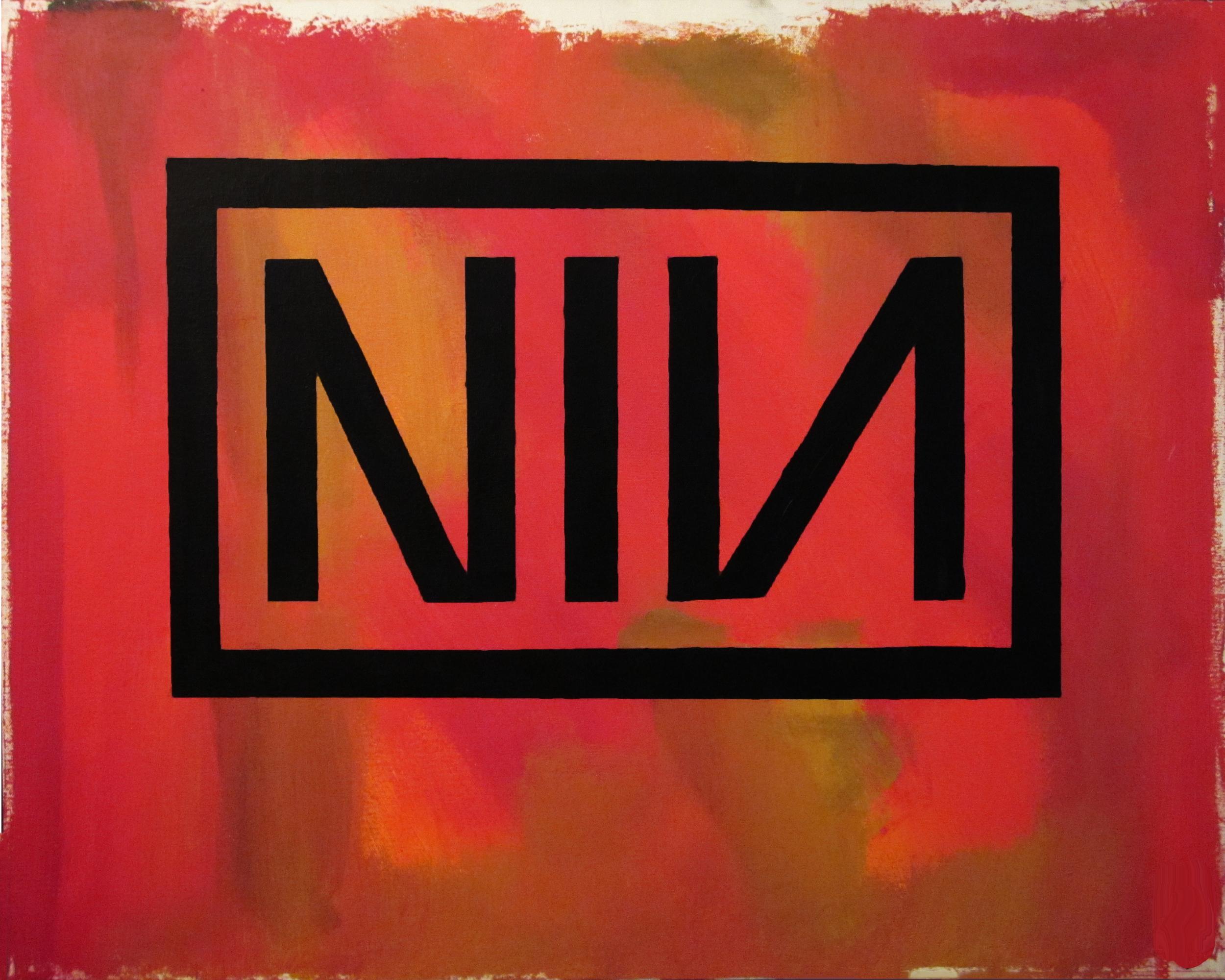 """""""NIN"""""""