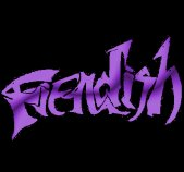 fiendish4.jpg